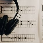 Music Theory for Guitar Book